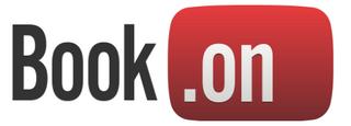 FBA-logo (12).png